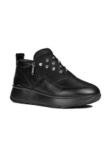 Geox Gendry Sneaker (Women)