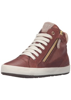 Geox Girls' Jr Witty 16 - K Sneaker