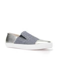 Geox Giyo Slip-On Sneaker (Women)