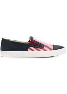 Geox Giyo sneakers - Blue