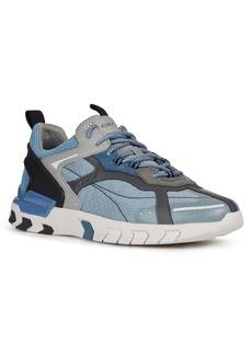 Geox Grecale 1 Sneaker (Men)