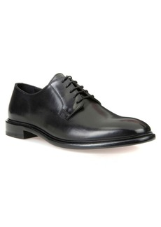 Geox Guildford 7 Plain Toe Derby (Men)