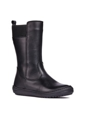 Geox Hadriel Boot (Toddler Kid, Little Kid & Big Kid)