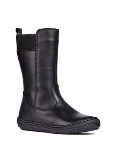 Geox Hadriel Boot (Toddler Kid, Little Kid & Big Kid)