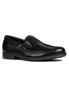 Geox Hilstone ABX 2 Loafer (Men)
