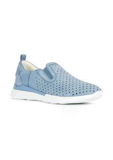 Geox Hiver Slip-On Sneaker (Women)