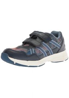 Geox HOSHIKO Girl 1 Sneaker