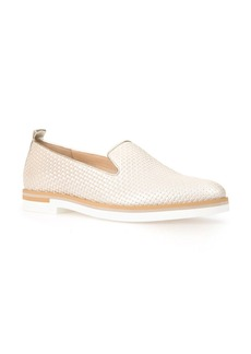 Geox Janalee Loafer (Women)