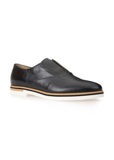 Geox Janalee Slip-On Oxford (Women)