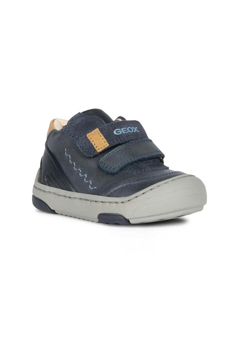 Geox Jay J 1 Sneaker (Baby, Walker & Toddler)