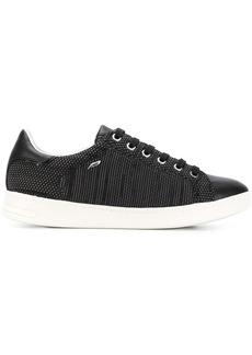 Geox Jaysen sneakers - Black