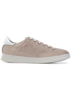 Geox Jaysen sneakers - Nude & Neutrals