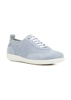 Geox Jearl Sneaker (Women)
