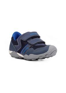 Geox Jr Arno 13 Sneaker (Toddler, Little Kid & Big Kid)
