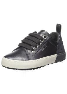 Geox Kalispera Girl 2 Sneaker