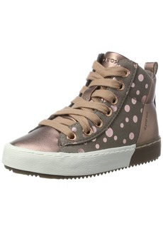 Geox Kalispera Girl 3 Sneaker