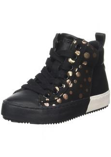 Geox Kalispera Girl 4 Sneaker