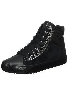 Geox Kalispera Girl 5 Sneaker