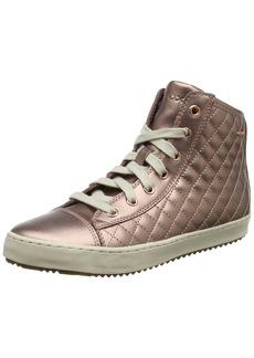 Geox Kalispera Girl 7 Sneaker