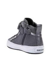 Geox Kalispera High Top Sneaker (Toddler, Little Kid & Big Kid)