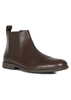 Geox Kaspar Chelsea Boot (Men)