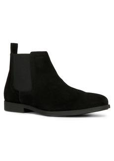Geox Kaspar Zip Boot (Men)