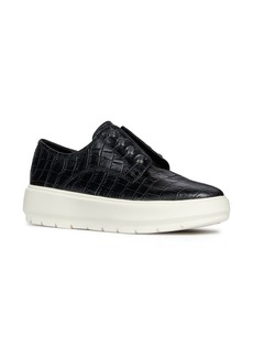 Geox Kaula Sneaker (Women)