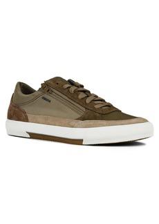 Geox Kaven 3 Sneaker (Men)