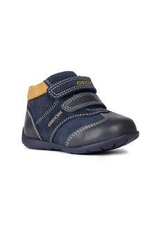 Geox Kaytan Sneaker (Baby, Walker & Toddler)