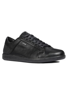 Geox Keilan 4 Low Top Sneaker (Men)