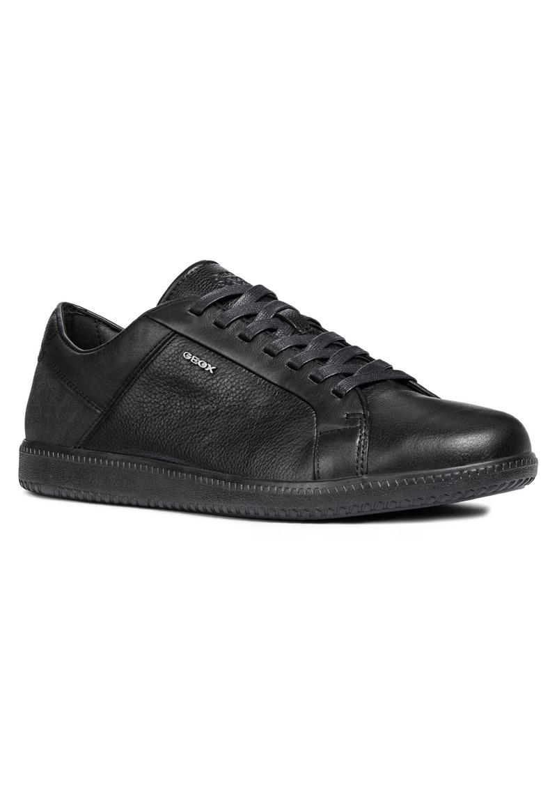 Keilan 4 Low Top Sneaker (Men)
