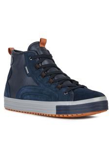 Geox Kelthor ABX Waterproof Sneaker (Men)