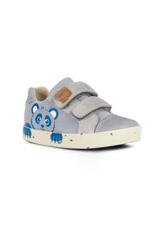 Geox Kilwi 41 Sneaker (Walker & Toddler)