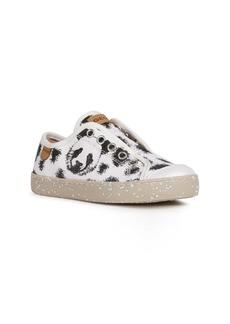 Geox Kilwi 76 Sneaker (Toddler, Little Kid & Big Kid)