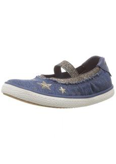 Geox Kilwi Girl 16 Sneaker avio