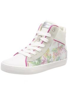 Geox Kilwi Girl 18 Sneaker