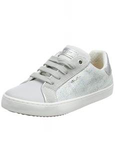 Geox Kilwi Girl 19 Sneaker