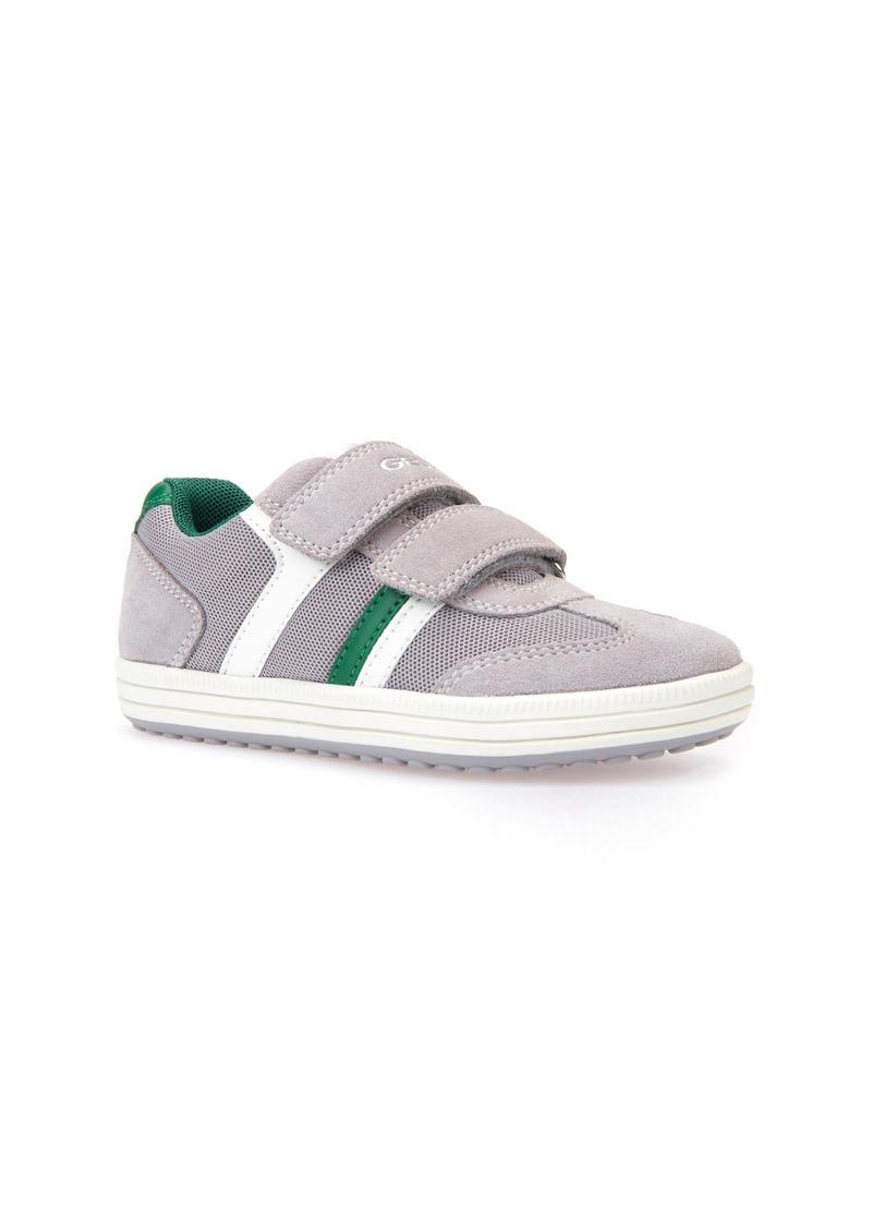 cd2ea1f3722 Geox Geox Kilwi Sneaker (Toddler