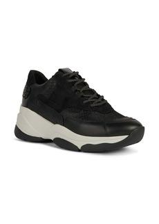 Geox Kirya Sneaker (Women)
