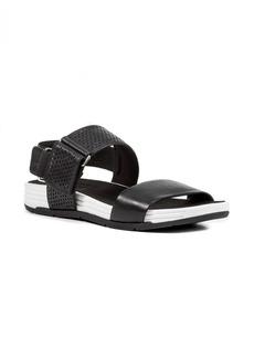 Geox Koleos Sandal (Women)