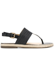 Geox Kolleen sandals - Black