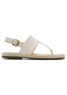 Geox Kolleen sandals - White
