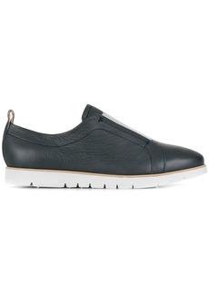 Geox Kookean sneakers - Blue