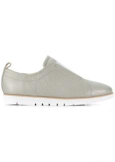Geox Kookean sneakers - Grey