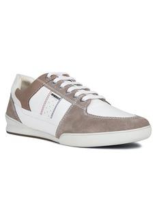 Geox Kristof 11 Sneaker (Men)