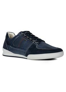 Geox Kristof 9 Sneaker (Men)