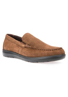 Geox Leitan 2 Loafer (Men)