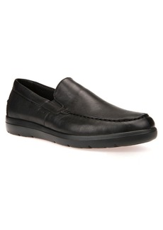 Geox Leitan Loafer (Men)