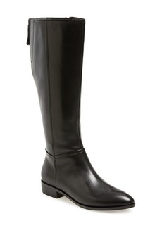 Geox 'Lover' Boot (Women)