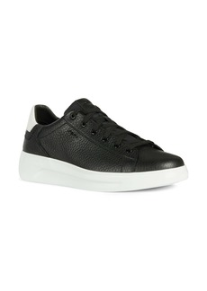 Geox Maestrale 1 Sneaker (Men)